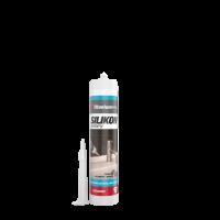 Sanitary silicone