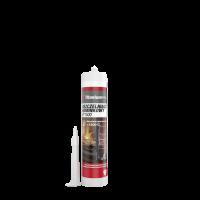 High temperature sealant HT1500