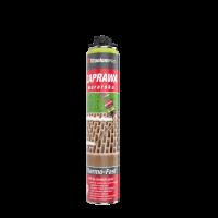 Polyurethane mortar THERMO-FAST