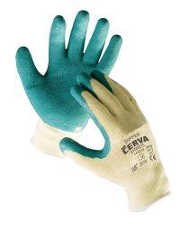 DIPPER gloves