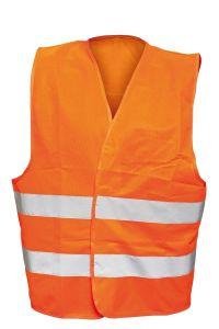 Vest BE-04-003